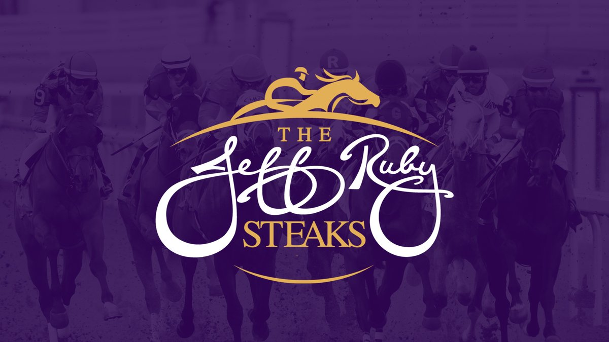CLOSING Sat, Feb 29. All run Mar 14. All Poly. Call 859-647-4778.  Jeff Ruby Steaks (G3) Ky Derby pts Bourbonette Oaks (listed) Ky Oaks pts Ky Cup Classic (BT) Rushaway Stakes (BT) Latonia Stakes (BT) Animal Kingdom Stakes (BT)  Info & nom forms: https://www.turfway.com/stakes_historypic.twitter.com/b7CSUfYxV6