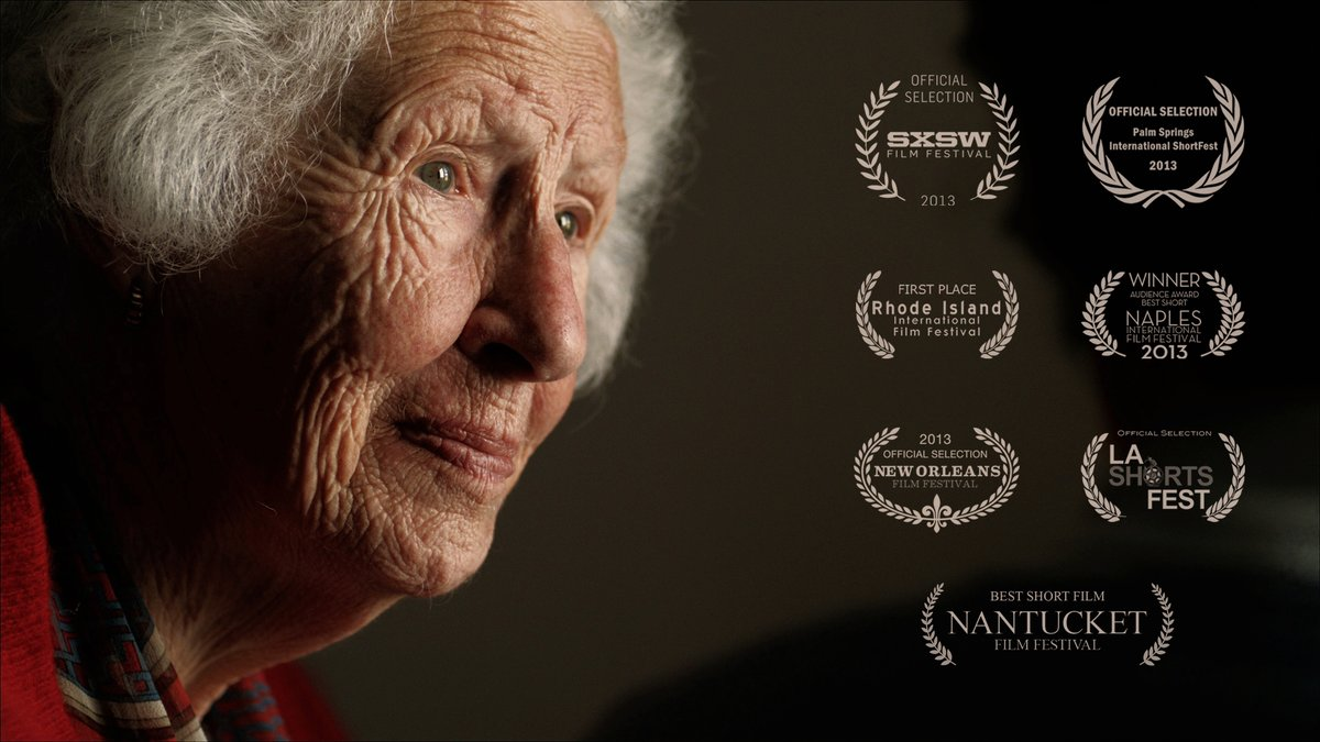 DOTTY dirs. Mick Andrews/Brett O'Gorman @MasterAndrews WINNER: Best Short-Nantucket Film Festival CLICK HERE=> http://ow.ly/6zWh30qjTXc #cinematographer #cinematography #dop #dp #director #filmographer #filmcrew #vfx #filmlighting #filmdirector #onset #filmproduction pic.twitter.com/I9bnEI5tlk