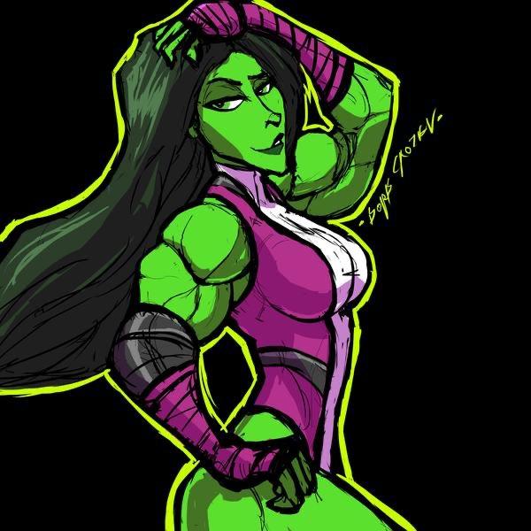 she hulk the animated series #Disneyplus #MARVEL #marvelcomics #comics #stanlee #Hulk #SheHulk #marveluniverse #marvel #Disney #ComicsGate #sabrerine911pic.twitter.com/fUFUkjwQ2M