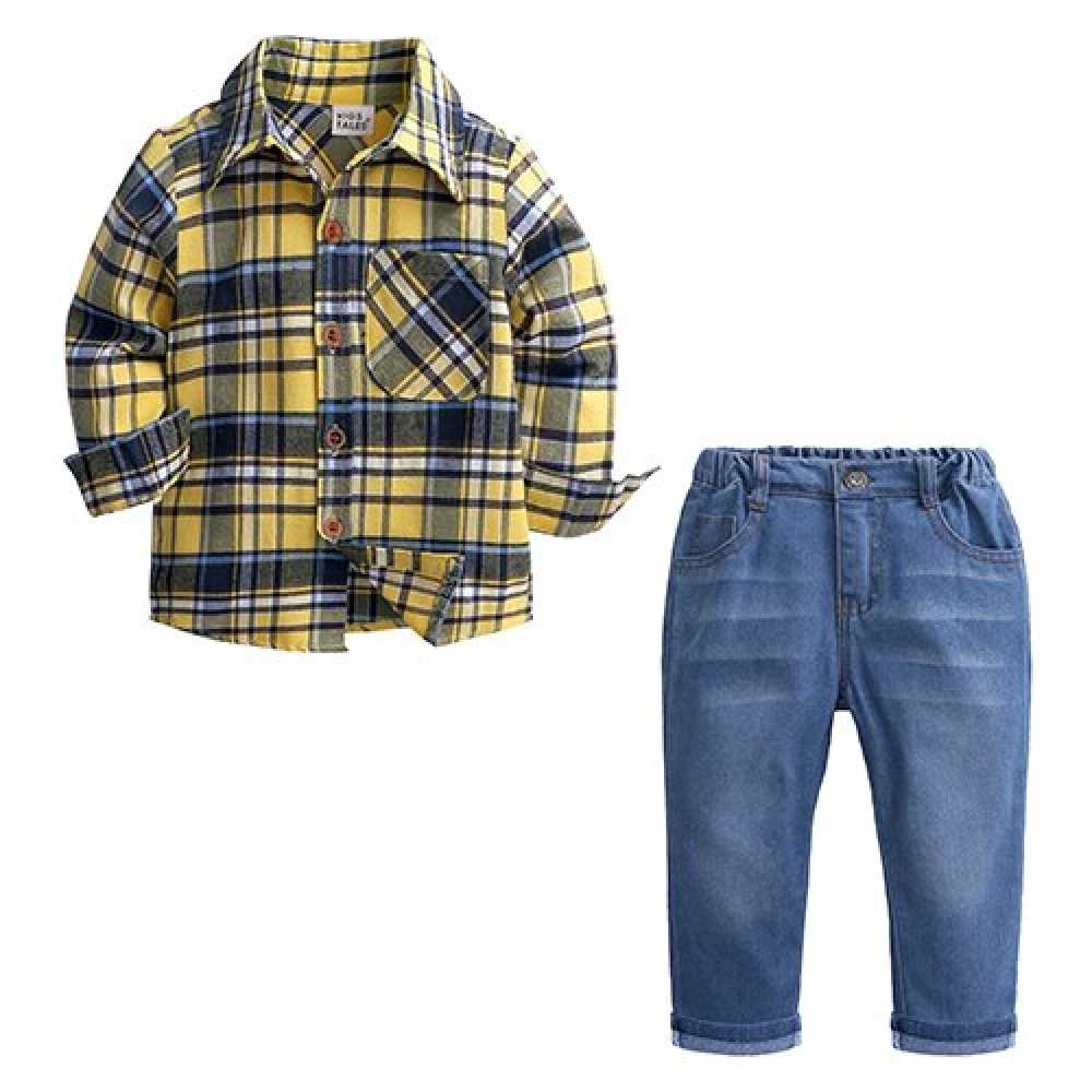 #newbornsession #mom Long-Sleeved Shirt with Pants for Boys https://babyfairykids.com/product/long-sleeved-shirt-with-pants-for-boys/ …pic.twitter.com/7jwh8t2OWI