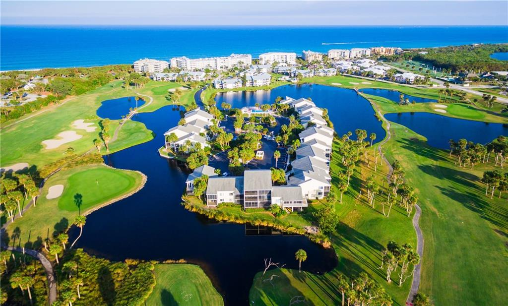 Lakeside Condos Indian River Plantation February 2020 Market Report including community information and the currently active, pending and sold listings for the past twelve https://stuartfloridarealestatenews.com/lakeside-condos-indian-river-plantation-february-2020-market-report/…pic.twitter.com/zTrFkPW4mv