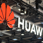 Image for the Tweet beginning: Huawei gets ready to introduce
