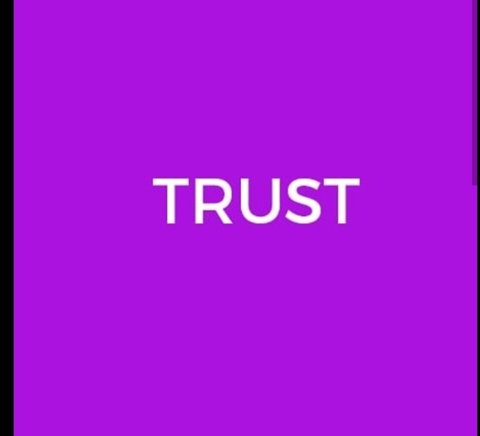 """""""Trust is the most valuable currency of business, communities and life"""".- A Wise Sage #DYGLAfrica #D3Abuja #Africa #africanwomen #Networking #mentorship #2020 #Nigeria #blackgirlmagic #blackbusiness #blackhistorymonth #WomenInspiringWomen #womensupportingwomen #vision2020pic.twitter.com/RlRGWfsgRL"""