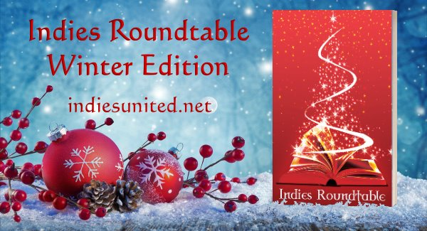 Indies Roundtable Magazine. Read for Free. http://tinyurl.com/se3rj8b  #AmReading #BestRead #Books #bibliophile #BookBuzz