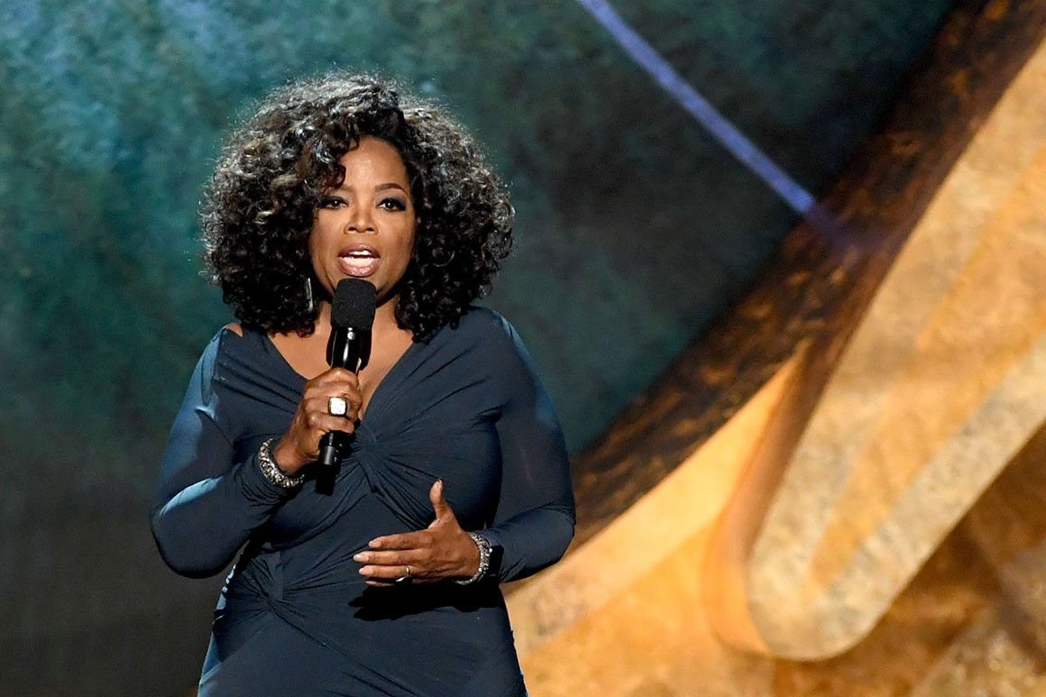 Do you know what your purpose is in your career and life in general? Oprah said this is her word for the year and we think we can all learn to reflect on what we're doing. Read on to see how you can apply her approach:  https://buff.ly/2SY6Skl #Purpose #Femaleempowerment pic.twitter.com/k0nOsfQwht