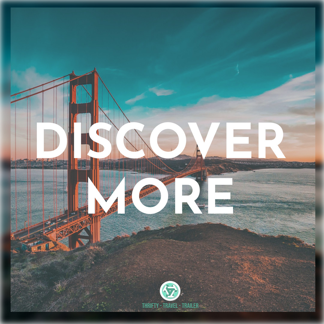 Explore. Dream. Discover. There's a whole world out there that is too beautiful to ignore!    #sunday #fun #travel #weekendvibes #happy #relax #lifestyle #wanderlust #travelgram #instatravel #adventure #explore #travelphotography #traveling #travelling #trip #traveler #campingpic.twitter.com/nhem9R8Z4c