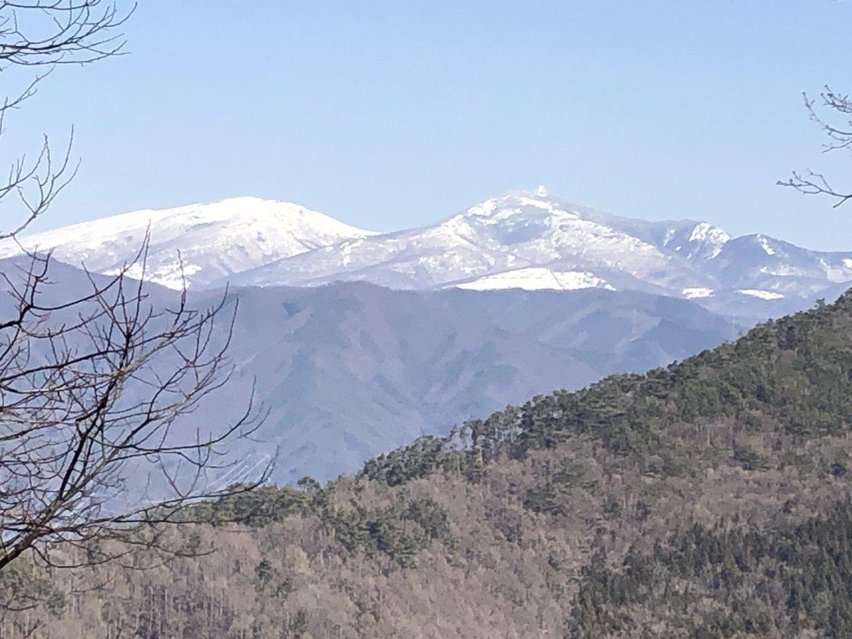 yuri59121259 photo