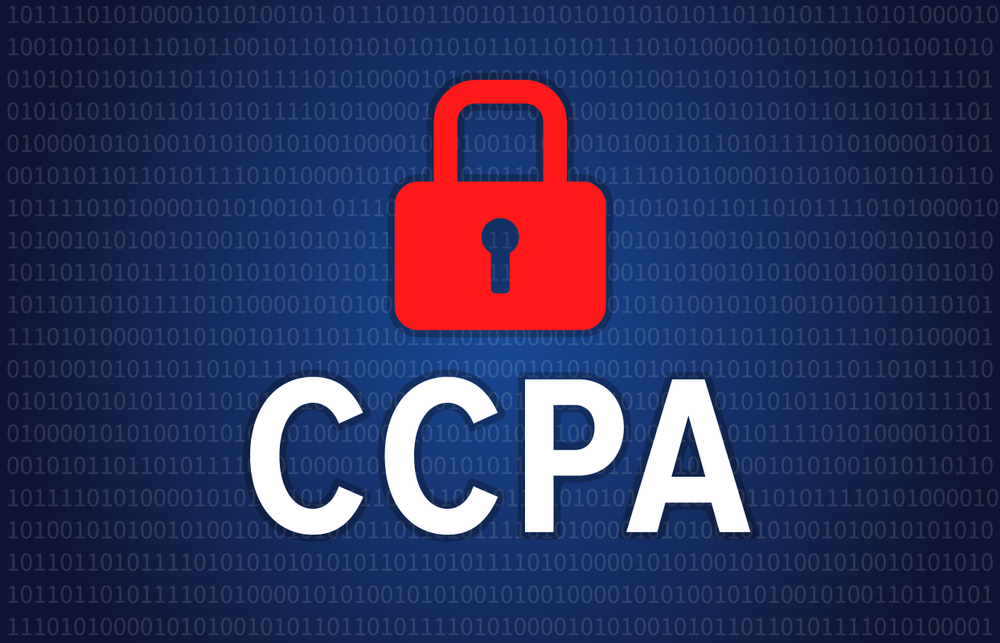 Data Discovery Tool Aids CCPA Compliance