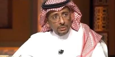 #وزير_الصناعة : #القطاع_الصناعي استفاد من الرؤية ويخلق سنوياً 50 ألف وظيفة مباشرة  http://akh24.me/Ef0a50yuLlj #السعودية