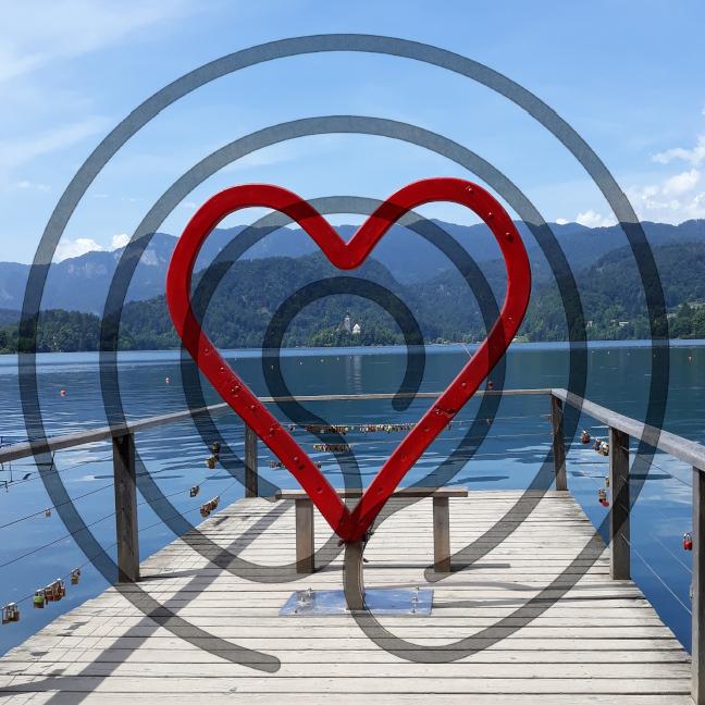 Nouvel episode sur le #podcast #méditation #labyrinthique ! Une méditation spéciale pour les #amoureux ! #amour #PleineConscience …https://methodemeditationlabyrinthe.lepodcast.fr/meditation-guidee-pour-les-amoureux-16-min… Abonnez vous au podcast !pic.twitter.com/et6hx0530c