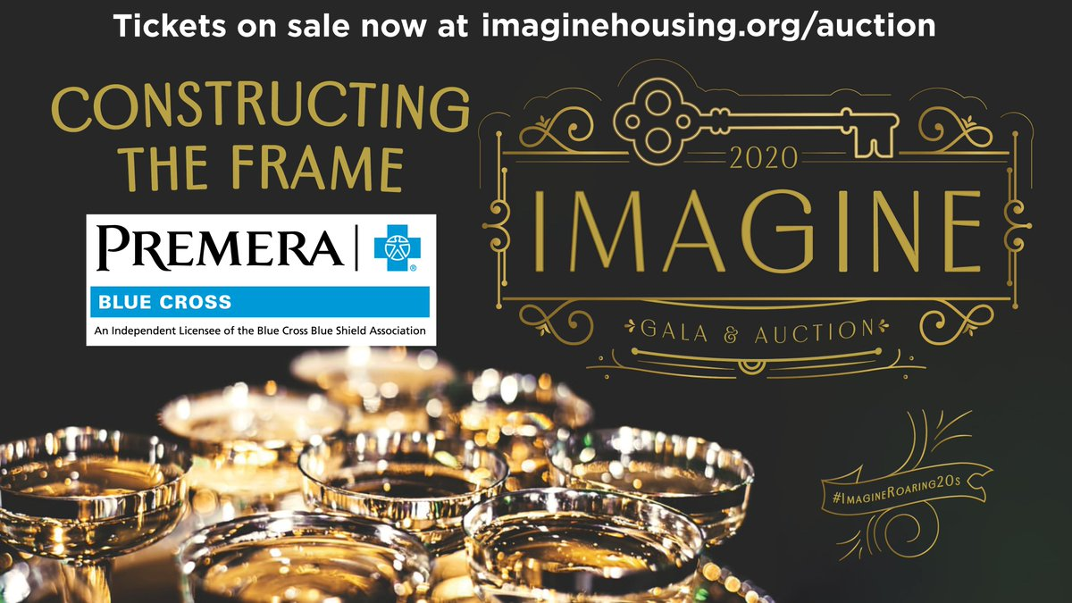 RT We are so grateful to premera for their support as a Constructing the Frame sponsor for our upcoming Imagine Gala & Auction! Join us on April 18 at the Meydenbauer Center for some #ImagineRoaring20s https://one.bidpal.net/imaginehousing/welcome…pic.twitter.com/Sv9a0rznae