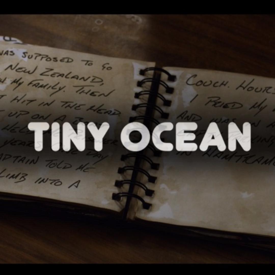 TINY OCEAN-dir Skorupskas Bros. @skruppy2020—Beautiful short film about hope. CLICK HERE=> http://ow.ly/MoiE30qjTWE #cinematographer #cinematography #dop #dp #director #filmographer #filmcrew #vfx #filmlighting #filmdirector #onset #filmproduction #bts #cameragearpic.twitter.com/iTbkcwtHr7