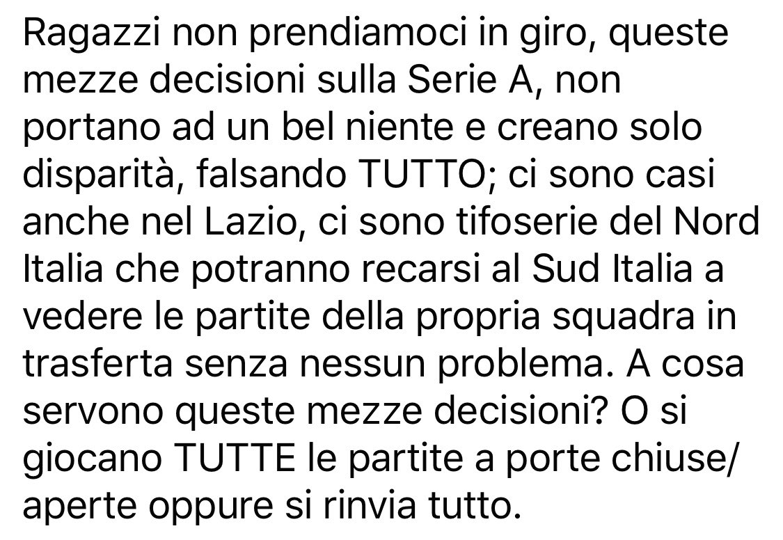 #JuventusInter