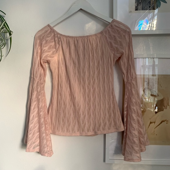 So good I had to share! Check out all the items I'm loving on @Poshmarkapp #poshmark #fashion #style #shopmycloset #bandofgypsies #oldnavy #sayanything: https://posh.mk/Arh8jDAd03