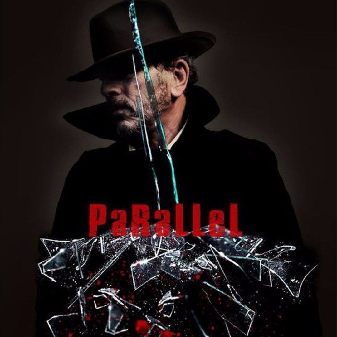 PARALLEL-dir @alexcooper81 #FeatureFilm A whirlwind romance with a killer twist! To watch CLICK HERE=> http://ow.ly/nD2F30qjTWF #cinematographer #cinematography #dop #dp #director #filmographer #filmcrew #vfx #filmlighting #filmdirector #onset #filmproduction #bts #cameragearpic.twitter.com/4F6e5U5ESE