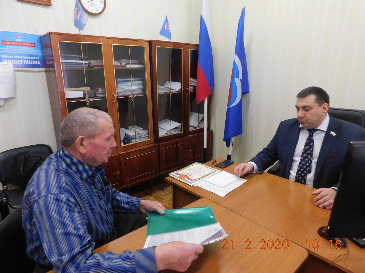 прекрасного пола академик зарипов оренбургской области депутат фото вот папарацци