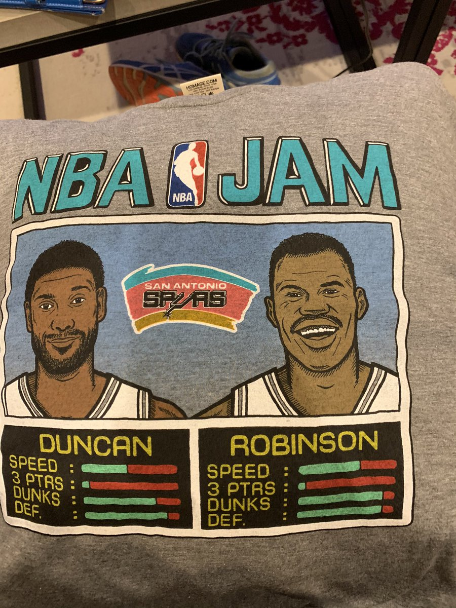 Coolest T shirt ever! Thanks @shawndullye @rachelleighatx and @HOMAGE now I need to decide whether I should open the pack of 1990 Score football cards! #whatshouldido #scorefootballcards #spurs #spursnation #spursfamily