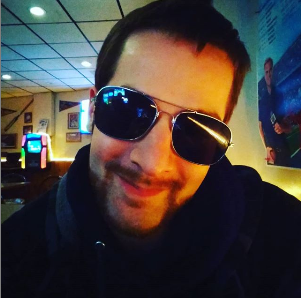 #selfie #selfies #bars #bar #attleboro #attleborough #northattleboro #northattleborough #Massachusetts #mass #america #american #americans #unitedstates #drinking #aviators #shades #sunglasses #iconic #mischief #lol #rofl #lmao #hey #heythere #me #smiles #smilealways #Millennials