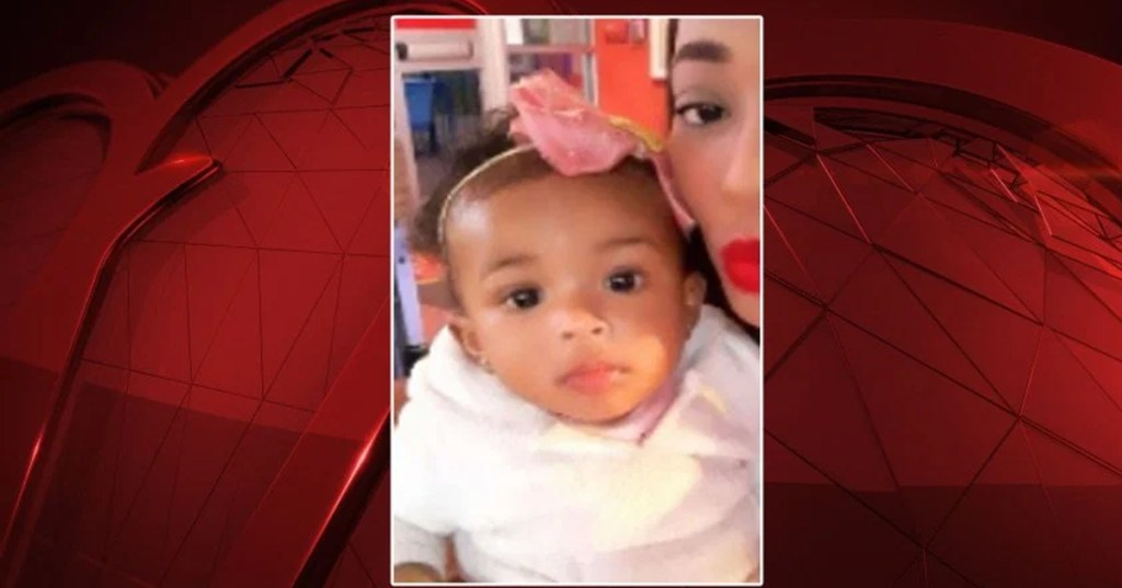 Amber Alert Issued for Missing 8-Month-Old Girl in Mesquite https://blackculturenews.com/2020/02/amber-alert-issued-for-missing-8-month-old-girl-in-mesquite …pic.twitter.com/BhWACdqqRe
