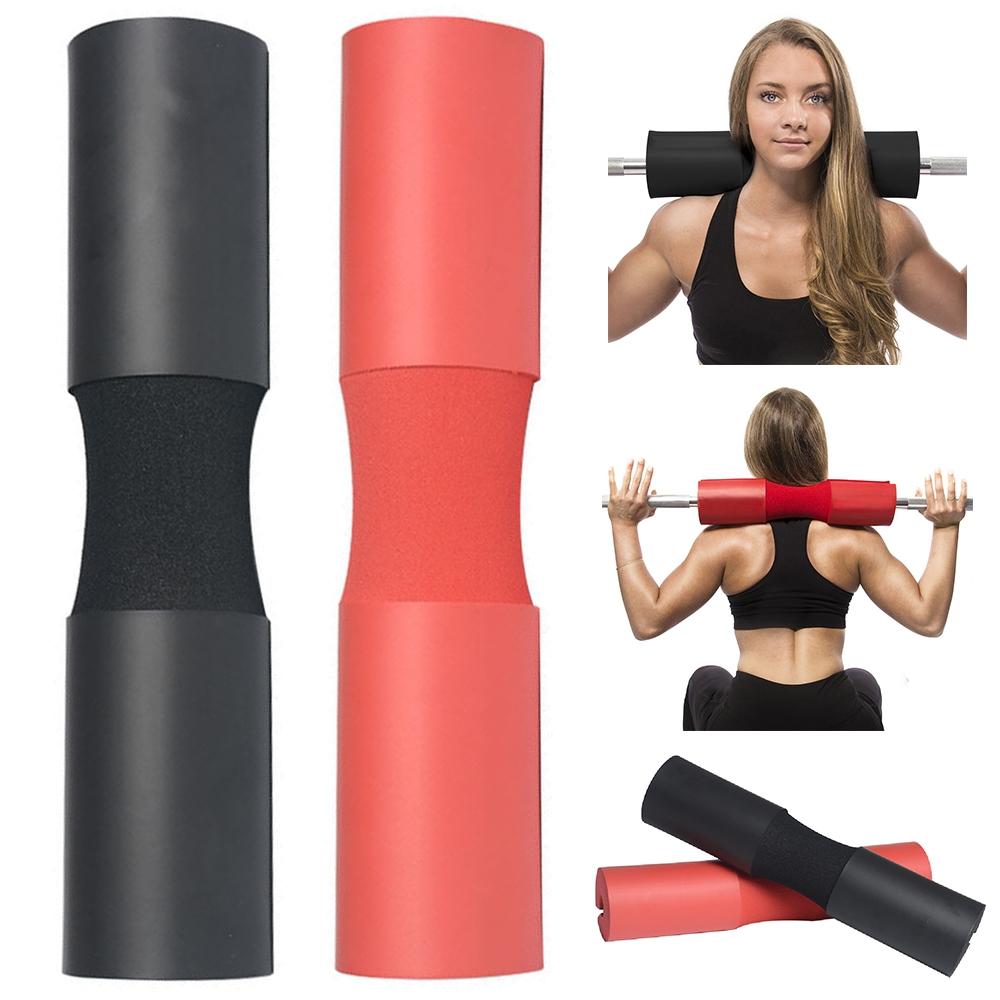 #yogini  #travel  Fitness Barbell Shoulder Pad  https://activesod.com/fitness-barbell-shoulder-pad/  …