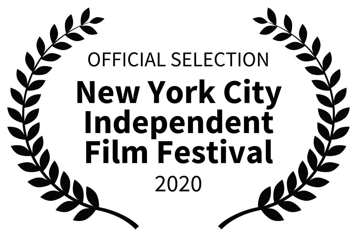 #THEDESECRATED #OfficialSelection @NYCIndieFF @MelissaJPeltier @marciamoran1 #horrorfans #shortfilm #HorrorMoviespic.twitter.com/cSIJUkz9uV