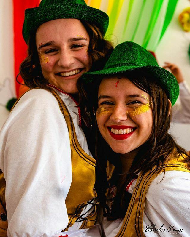 """Vai ser uma festa em Paderne, amanhã é carnaval"" ! #Algarve © @charles_ramos_photographer 2020 #team #europe #goodvibes  #portrait_perfection #ladies #lady  #hair #portrait_vision  #fashionphotography #brunette  #reflect #positivevibes #focus #photograph #nikon #nikonphotog…pic.twitter.com/Wbqcajtbtc"