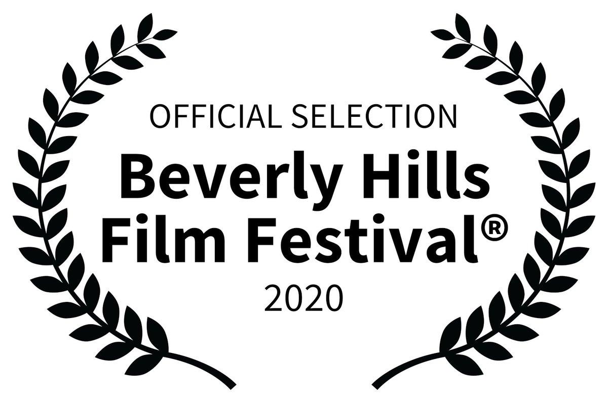 Happy to announce #EXTRAINNINGS #OfficialSelection @thebhfilmfest @MelissaJPeltier @TJThyne @Adalgiza777 #peterriegert #drama #shortfilm #BaseBallpic.twitter.com/cHXy7mz6CA