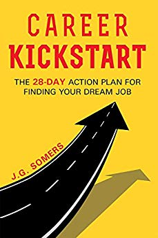 Honestly - do you hate your job? Today is the day to put a new plan in action.                                   https://pst.cr/5nJzF                                   #bookdragon #makethechange #livingmybestlife #worklove #loveyourwork #workyourpassionpic.twitter.com/kIbbL0zxTv