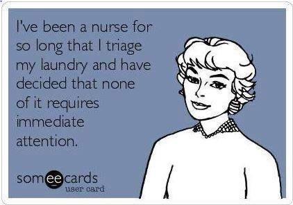 #nursehumor #nursinghumor #medicalhumorpic.twitter.com/A6qA3OEiFB
