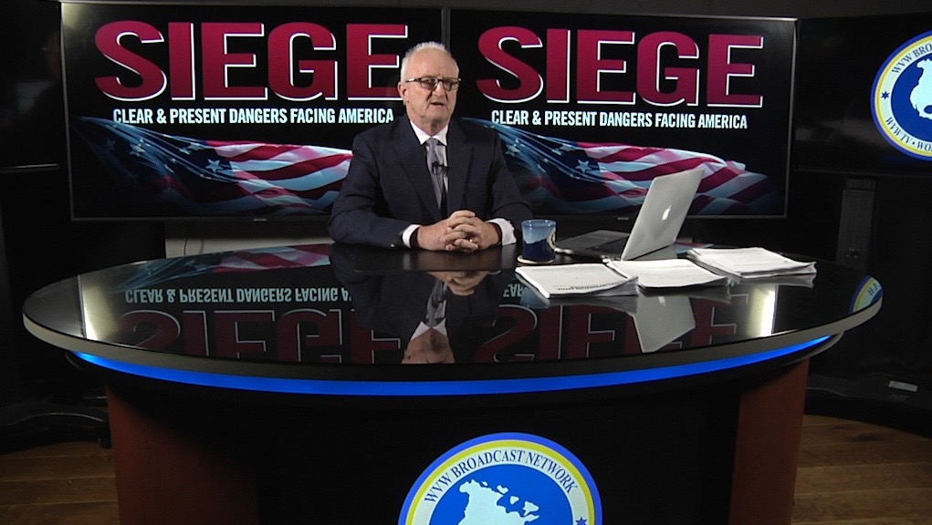 WVW-TV: Is This Why Deep State Was Afraid of Phil Haney? https://www.youtube.com/watch?v=AQ395VNUcPE… #PhilipHaney #PhillipHaney