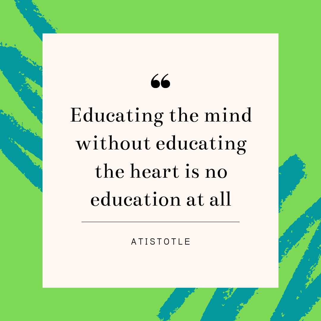#education #teaching #quote #MotivationalQuotes