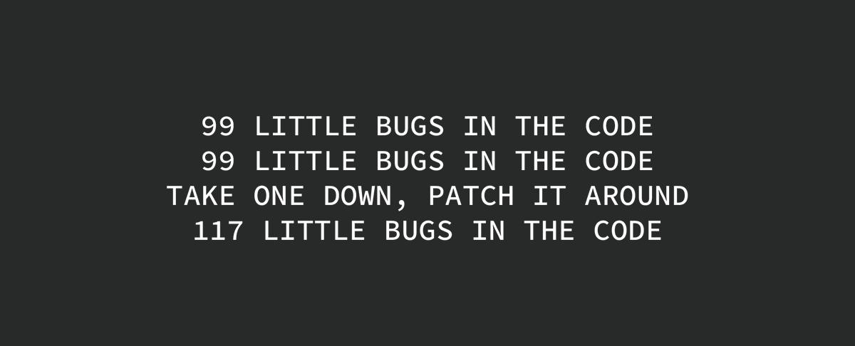 #funnyfebruary #techhumor #techlife #techjokespic.twitter.com/8tn5KGi8u0