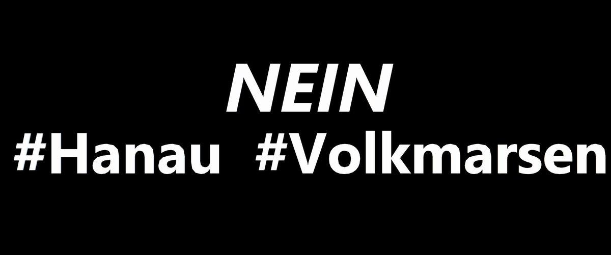 #Volkmarsen