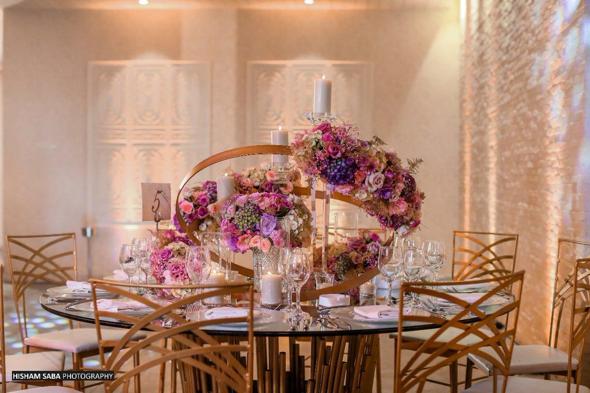 #lebaneseweddings #weddingday #weddingdecor #weddingdress #weddingseason #weddinginvitation #destinationweddings #Lebanon #Beirut