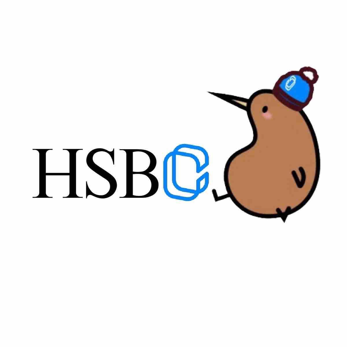 H:💚 HODL 💚 S:💛 STAKE💛 B:❤️   BUY  ❤️ C:💙CENNZ💙