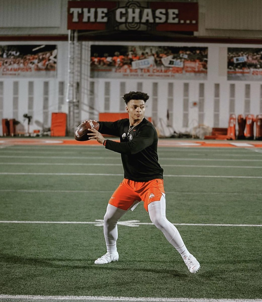 Justin Fields On Twitter The Chase Continues Required fields are marked *. justin fields on twitter the chase