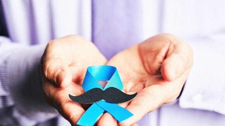 9 علامات تدل على الإصابة بسرطان البروستاتا القاتل.. تعرّف عليها  http://akh24.me/CdJJ50yuZfY