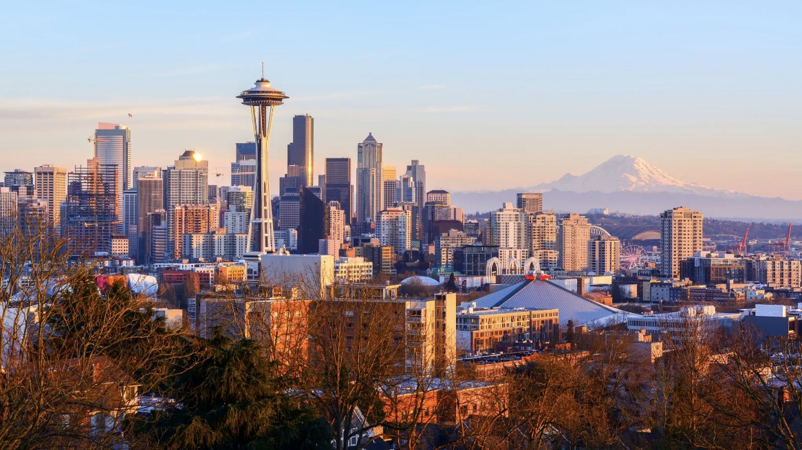 Founder Hotseat: Pitch Your Startup to Seattle Investors & Advisors