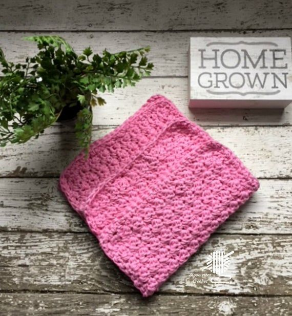 Cotton Dish Cloths 3 Pack Pink Wash/Dish Cloths Eco Friendly Baby Bath Washcloths #Kitchen Durable Dishcloth Handmade https://buff.ly/2HYEBE1  #moomettescrochetshop #farmhouse #hostessgift #bridalshower #babyshower #springdecor #Easter #giftideaspic.twitter.com/qeUIHLlJJF