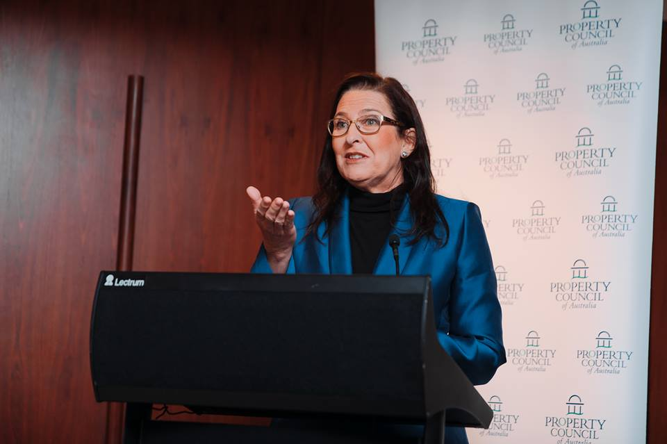 What does it take to speak at conferences, events + meetings + are enough programs actively seeking women speakers? As International Women's Day 2020 approaches I will be talking to @paula_kruger @abccanberra about this very topic this afternoon. #empowerwomen #IWD2020