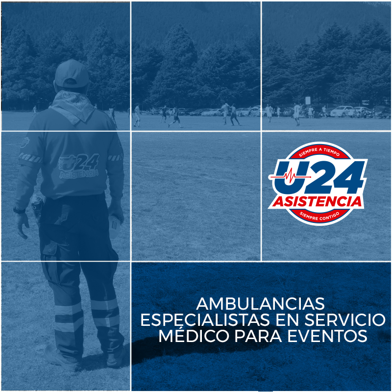 En tu próximo evento siéntete seguro y tranquilo con U24  #eventoscdmx #eventosdeportivos pic.twitter.com/jeuA05g1LJ