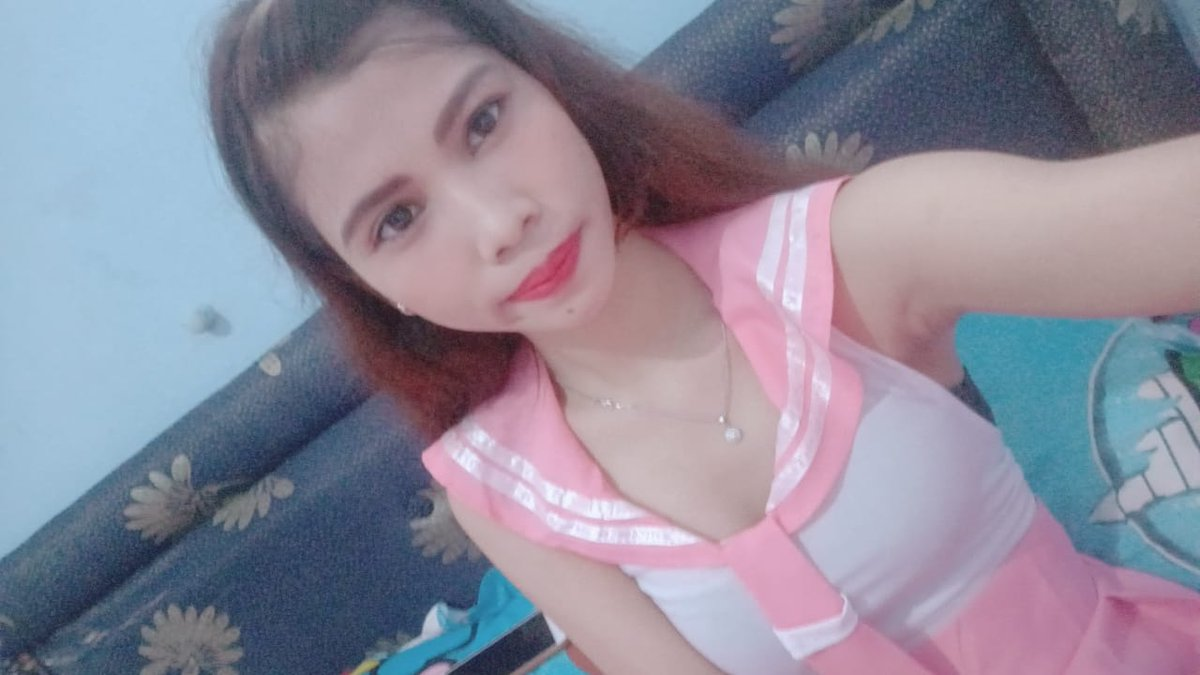 Avail bo cash include kost  #BOPALEMBANG  #CODNODP  #includkost
