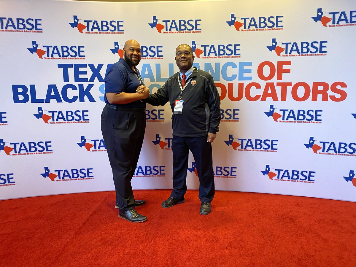 TABSE_Texas photo