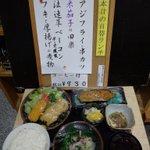 oyamasimituyosiのサムネイル画像