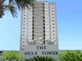 . >> Gulf Tower Condo Sales & Vacation Rentals, Gulf Shores Real Estate   #GulfShores #Beach #Condo #RealEstate