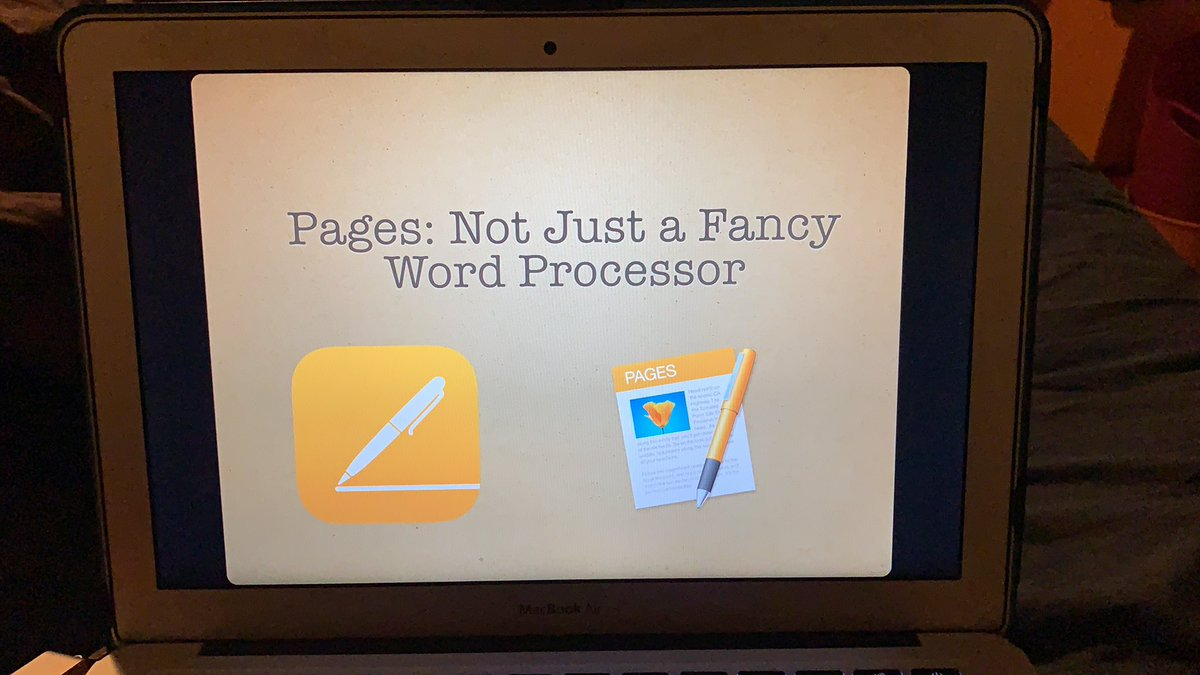 Hey #WeAreCrane & #WhyCrane sign up for my class during second session at the Joyful Learning Conference this week! Have lots to share and giveaway!<br>http://pic.twitter.com/GNBXtDrDoP
