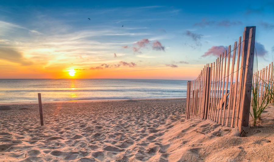 - Orange Beach Condos For Sale & Vacation Rentals - Visit:  Turquoise Place, Perdido Place, Summerchase, Summer House, Phoenix III-IX-X-on the Bay, Bella Luna, Tradewinds, Tidewater, Bayshore Towers #OrangeBeach #Beach #Condo #RealEstate