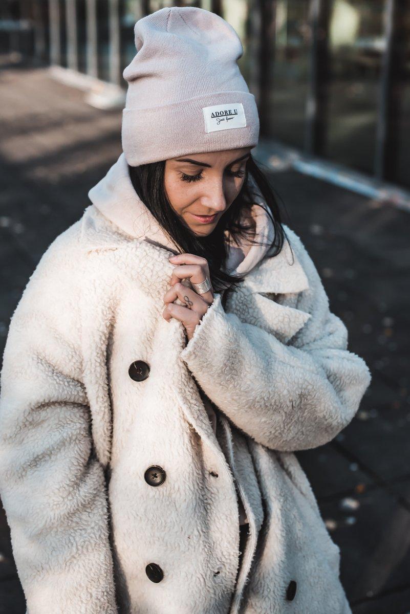 (Anzeige) Jacken mit Kuschelfaktor: wie wir den Plüschmantel stylen  #fashion #fashionblogger #ootd #style #outfit #styling #blogger #lifestyle #lookbook #fashiontrend #juliesdresscode #winter #winterfashion #winteroutfit
