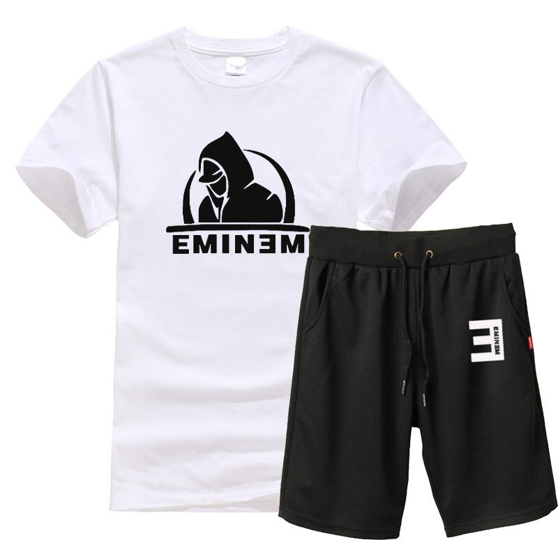 NEW Eminem Merch with FREE Worldwide Shipping: http://eminem-merch.com . . #eminem #hiphop #music #rap #stan #drdre #kamikaze #revival #8mile #slimshady #rapgod #eminemfan pic.twitter.com/o0Wt4yubgZ