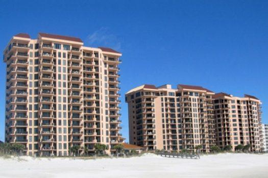 . >> SeaChase Condo Sales & Vacation Rentals, Orange Beach Real Estate    #OrangeBeach #Beach #Condo #RealEstate